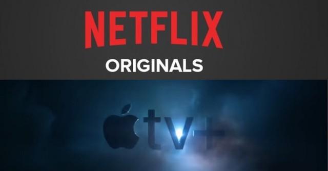 Netfilx và Apple TV+ đụng hàng cứng: Disney ra mắt dịch vụ Disney+, giá 6,99 USD/tháng - Ảnh 2.
