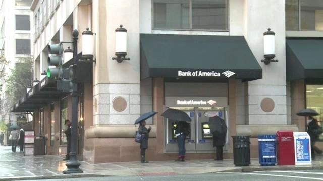 100 ngân hàng lớn nhất thế giới - Ảnh 1.