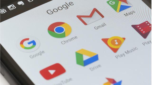 Người dùng iOS cần gỡ trình duyệt Chrome ngay và luôn! - Ảnh 2.