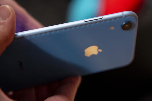 Apple ngừng bán iPhone 6/6 Plus, iPhone 6S Plus và iPhone SE - Ảnh 2.