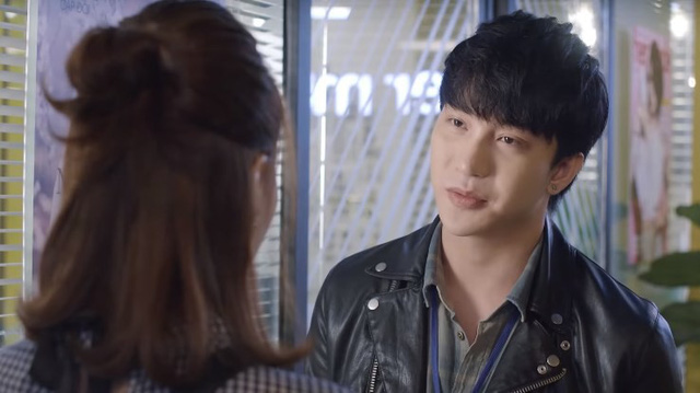 Mối tình đầu của tôi - Tập 50: An Chi buông tay Nam Phong để nhường tình đầu cho Hạ Linh? - ảnh 2