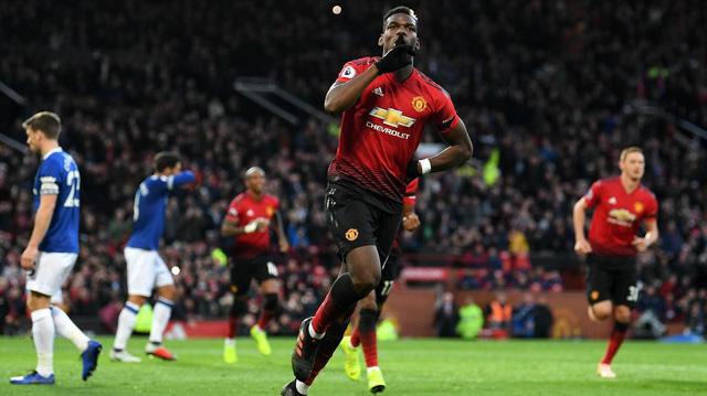 Lịch trực tiếp bóng đá Ngoại hạng Anh vòng 35: Man City quyết phục hận Tottenham - Ảnh 1.