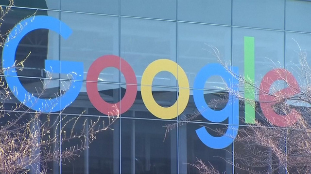 Google cho phép người dùng thiết bị Android chọn trình duyệt, công cụ tìm kiếm khác - Ảnh 1.