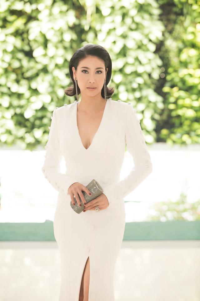 Cuộc thi Hoa hậu thế giới Việt Nam 2019 chính thức khởi động - Ảnh 3.