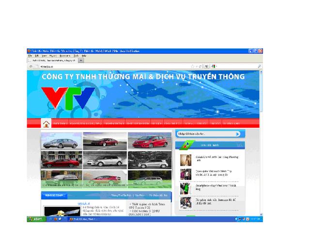 Phòng chống mạo danh VTV - Yêu cầu bức thiết trong môi trường báo chí đầy thách thức - Ảnh 2.