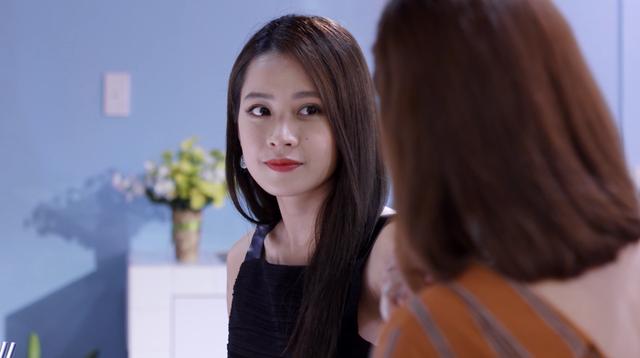 Mối tình đầu của tôi - Tập 51: Chẳng ưa gì nhau, Nam Phong vẫn phải xuống nước cầu xin Minh Huy - Ảnh 11.