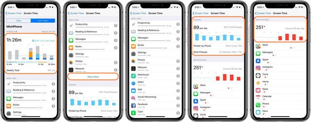 CEO Apple Tim Cook: Hãy đặt iPhone của bạn xuống! - Ảnh 2.