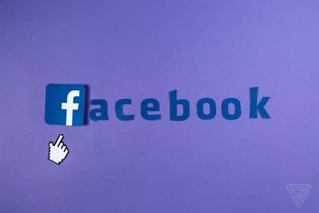 500 triệu người đang dùng tính năng mà Facebook vay mượn từ Snapchat - Ảnh 1.