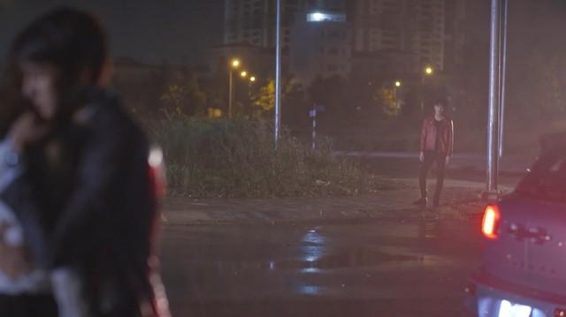 Mối tình đầu của tôi tung MV mới dành cho... trái tim đơn phương như Minh Huy - Ảnh 5.