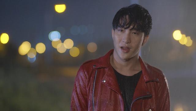 Mối tình đầu của tôi tung MV mới dành cho... trái tim đơn phương như Minh Huy - Ảnh 4.