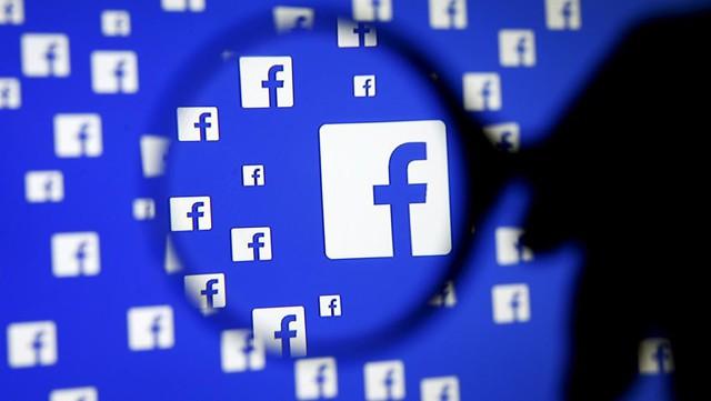 Facebook sẽ chi 3 triệu USD/năm để mua tin tức - Ảnh 2.