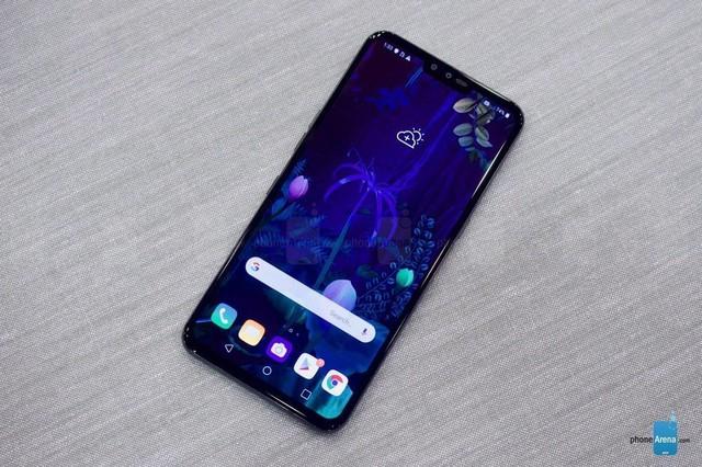 LG ngừng sản xuất smartphone ở Hàn Quốc, chuyển nhà máy sang Việt Nam - Ảnh 2.