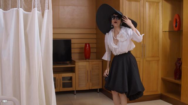 Mối tình đầu của tôi - Tập 54: Xuất hiện Giám đốc kinh doanh - Soái ca mới của tạp chí Her mode - Ảnh 1.