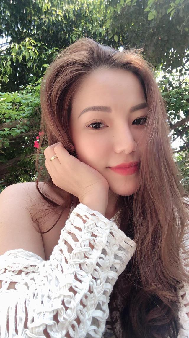 Dàn sao Việt xúc động trước tâm thư cảm ơn chồng cũ của mẹ đơn thân - Ảnh 4.