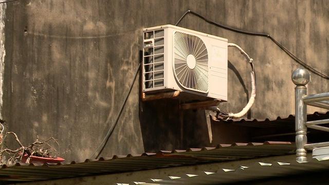 Tiêu thụ điện tại TP.HCM lập kỷ lục mới trong tháng 4 - Ảnh 2.