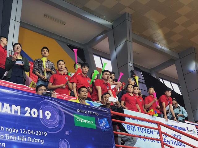 Đại học Sư phạm Kỹ thuật Hưng Yên liên tiếp giành chiến thắng tại vòng loại Robocon Việt Nam 2019
