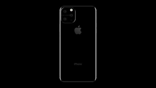 Ơn giời! Cuối cùng Apple sẽ làm điều này với iPhone 2019 - Ảnh 2.