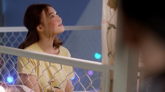 Mối tình đầu của tôi - Tập 55: Nam Phong ra mắt bố mẹ vợ tương lai, vô tình chạm mặt Hạ Linh - Ảnh 8.