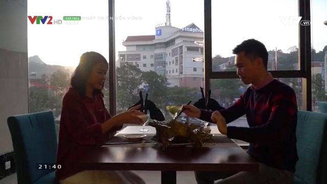 Mộc Châu, Sơn La - Điểm du lịch lý tưởng - Ảnh 5.
