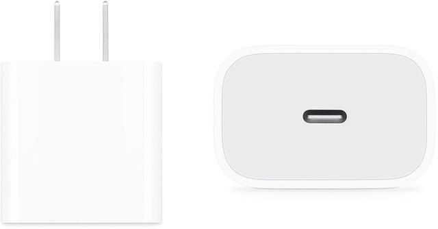 Ơn giời! Cuối cùng Apple sẽ làm điều này với iPhone 2019 - Ảnh 1.