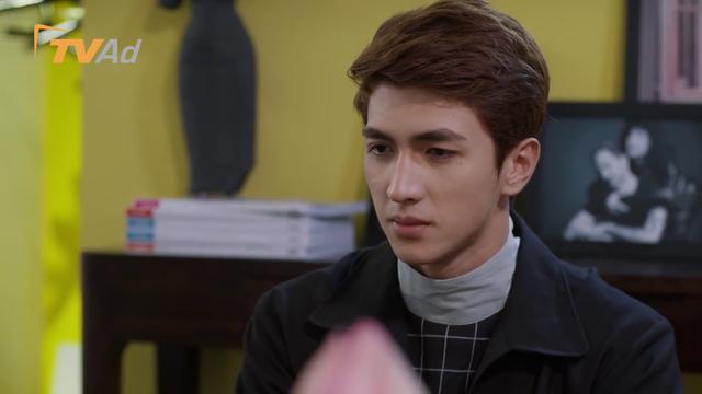 Mối tình đầu của tôi - Tập 56: Quá áp lực công việc, Nam Phong và An Chi đưa nhau đi trốn - Ảnh 2.