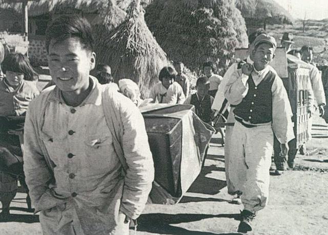 Theo chân phóng viên VTV khám phá Khu phi quân sự Triều Tiên - Ảnh 16.