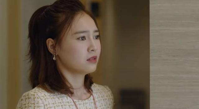 Mối tình đầu của tôi - Tập 44: Nam Phong bị lỡ cuộc họp quan trọng, An Chi sẽ ra tay chữa cháy? - Ảnh 5.