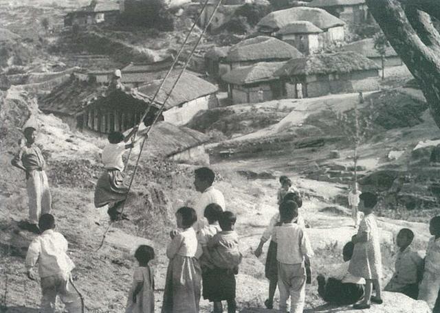 Theo chân phóng viên VTV khám phá Khu phi quân sự Triều Tiên - Ảnh 18.