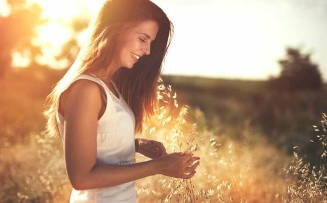 Học cách buông bỏ những suy nghĩ tiêu cực về cuộc sống - Ảnh 3.