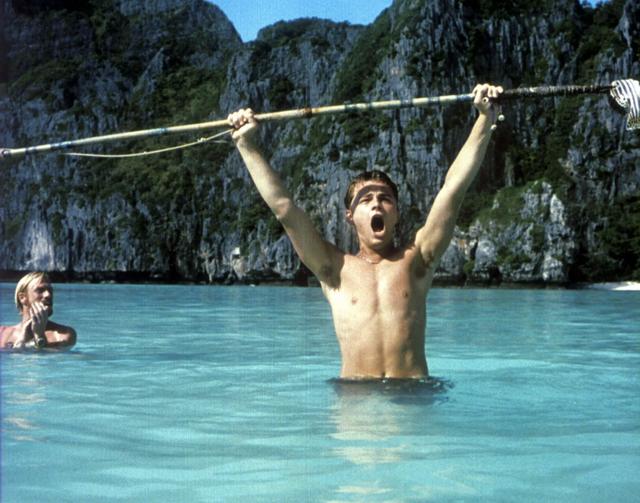 Thái Lan đóng cửa vịnh Maya đến năm 2021 - Ảnh 2.