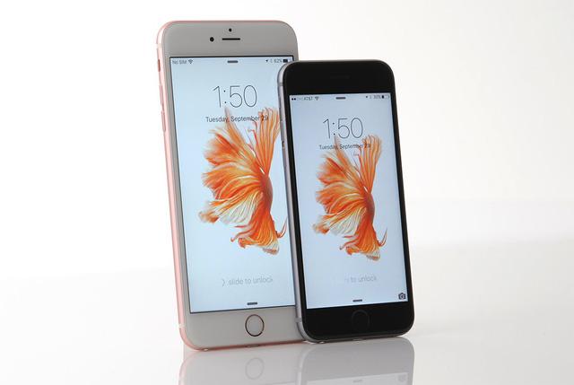 Tin cực buồn cho những ai đang dùng iPhone 5s, iPhone 6/6 Plus và iPhone SE - Ảnh 2.