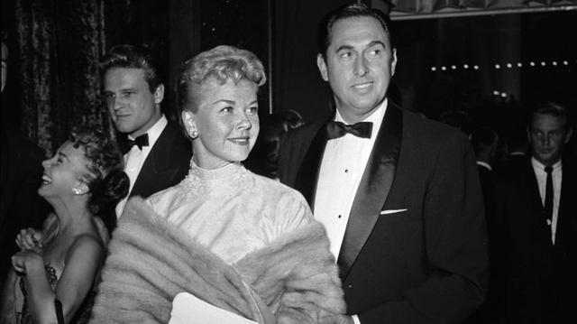 Sẽ không có tang lễ tưởng niệm biểu tượng Hollywood Doris Day - Ảnh 1.