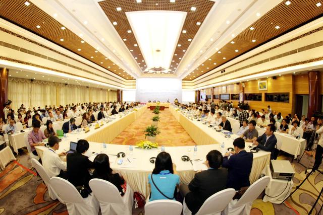 Vai trò trụ cột của khoa học, công nghệ và đổi mới sáng tạo trong phát triển KT-XH của Việt Nam - Ảnh 3.