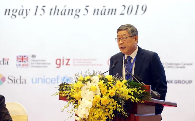 Vai trò trụ cột của khoa học, công nghệ và đổi mới sáng tạo trong phát triển KT-XH của Việt Nam - Ảnh 11.