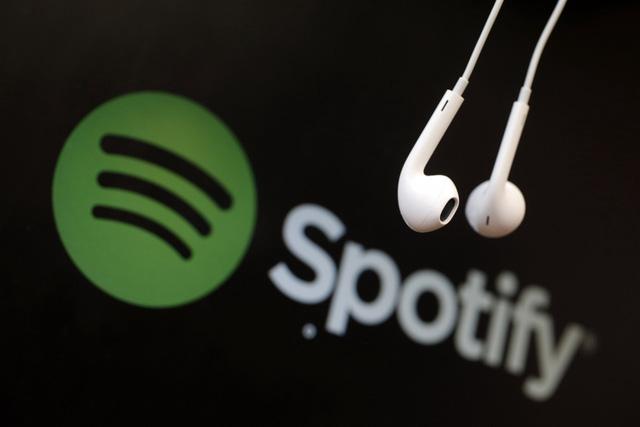 Spotify đại hạ giá: 5.900 đồng/3 tháng sử dụng gói Premium - Ảnh 1.