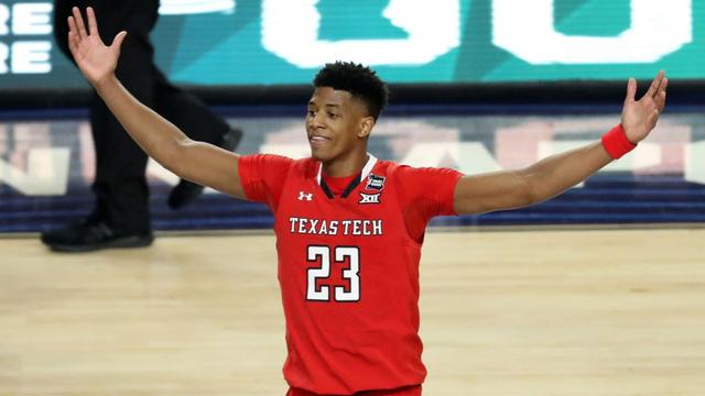 Dự đoán những cái tên hàng đầu tại NBA Draft 2019 - Ảnh 5.