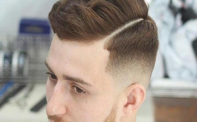 7 loại thực phẩm giúp nam giới giảm rụng tóc hiệu quả - Ảnh 1.