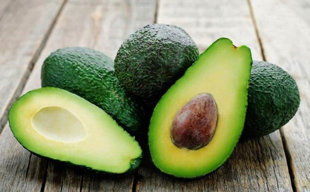 7 loại thực phẩm giúp nam giới giảm rụng tóc hiệu quả - Ảnh 4.