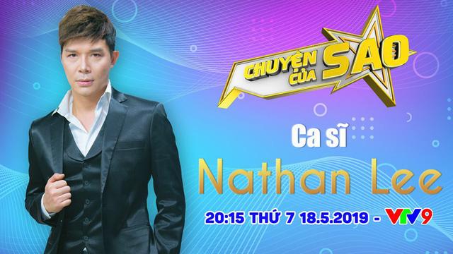 Nathan Lee: Tôi có khoảng thời gian hụt hẫng với showbiz Việt - Ảnh 1.