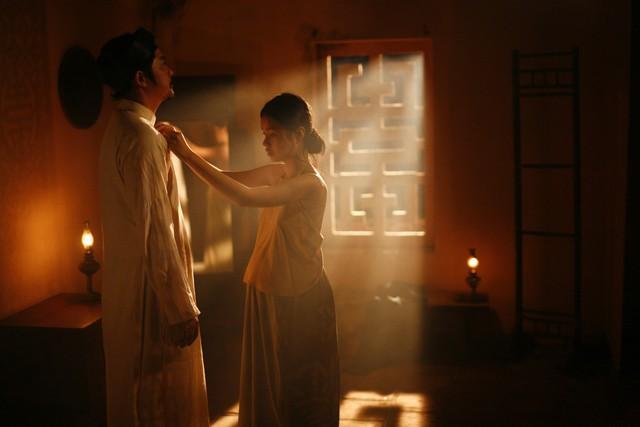 Vợ Ba được giới phê bình đánh giá cao khi chiếu tại Mỹ - Ảnh 2.