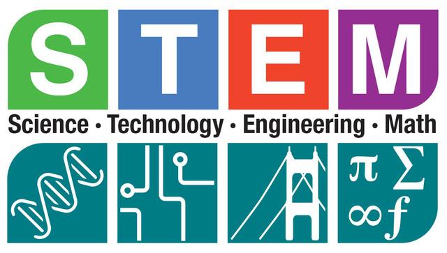 Cuộc hẹn 10h Thế hệ số: Ngày hội STEM 2019 - Ảnh 1.