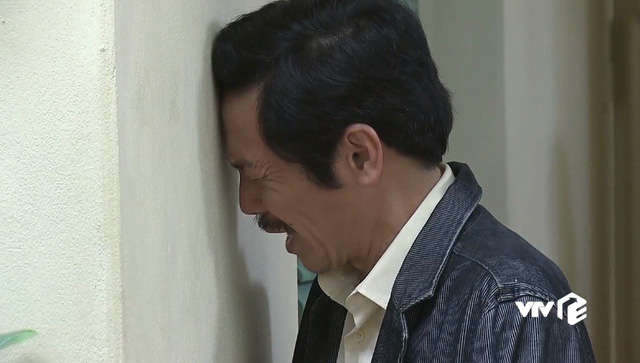 Về nhà đi con - Tập 26: Đọc tin nhắn giục phá thai của Vũ, Dương ra tay trả thù thay chị - ảnh 6