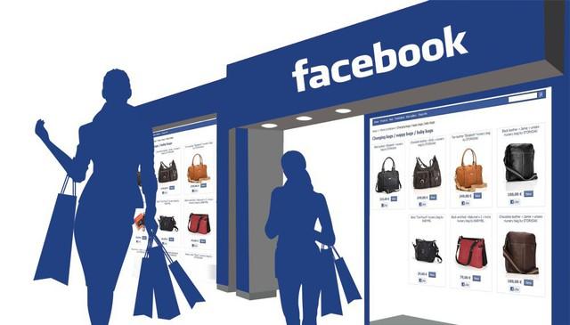Tin buồn cho các chủ shop bán hàng online trên Facebook - Ảnh 3.