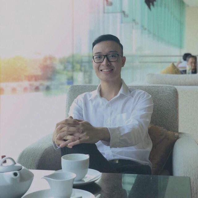 Du học Trung Quốc định hình xu hướng du học 10 năm tới - Ảnh 1.
