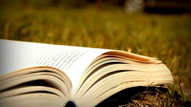 Thế hệ số 18h30 (20/5): Thay đổi cùng những trang sách mang lại cho bạn điều gì? - Ảnh 2.