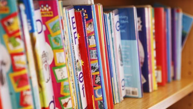 Thế hệ số 18h30 (20/5): Thay đổi cùng những trang sách mang lại cho bạn điều gì? - Ảnh 1.