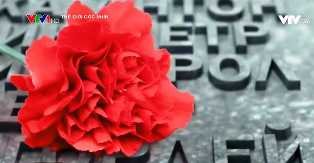 Những loài hoa mang may mắn và tài lộc trong ngày lễ Vu Lan - Ảnh 4.