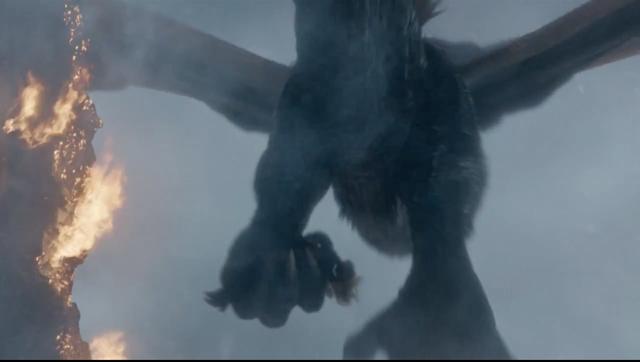 Trò chơi vương quyền 8 – Tập 6: Jon đã chính tay giết Dany - Ảnh 17.
