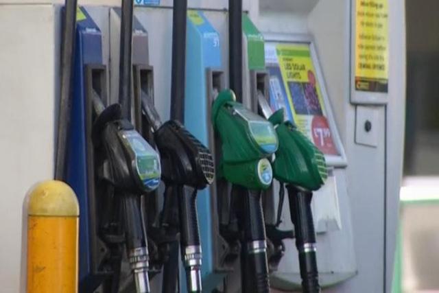 Giá dầu thô chỉ ở mức 40 - 50 USD/thùng vào năm 2021 - Ảnh 1.