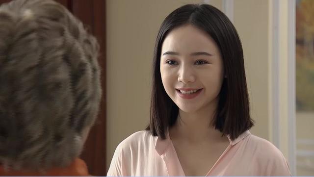 Nàng dâu order - Tập 14: Em gái mưa của Phong trở về, Yến (Lan Phương) sẽ tiếp tục điêu đứng? - Ảnh 2.